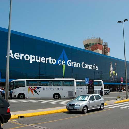 aeropuerto_gran_canaria_02